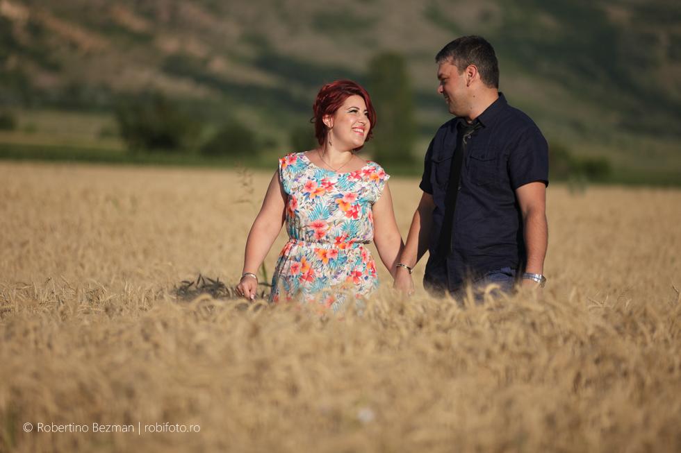 fotograf nunta Galati Cristina şi Marian