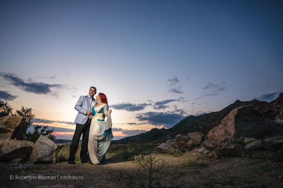 fotograf nunta Galati Cristina Marian