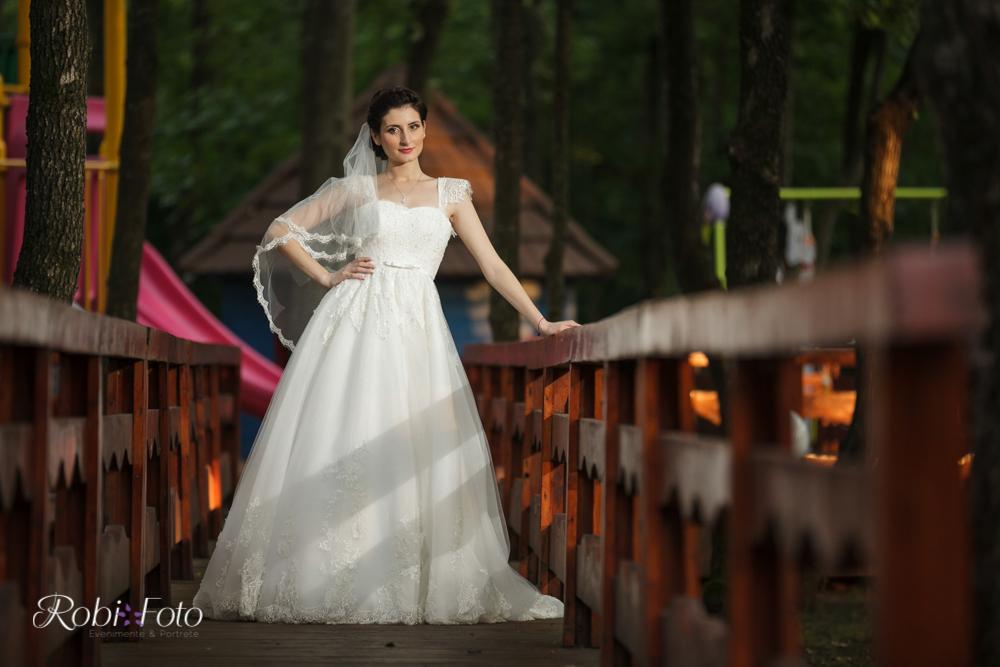 fotograf nunta Galati Roxana Cosmin
