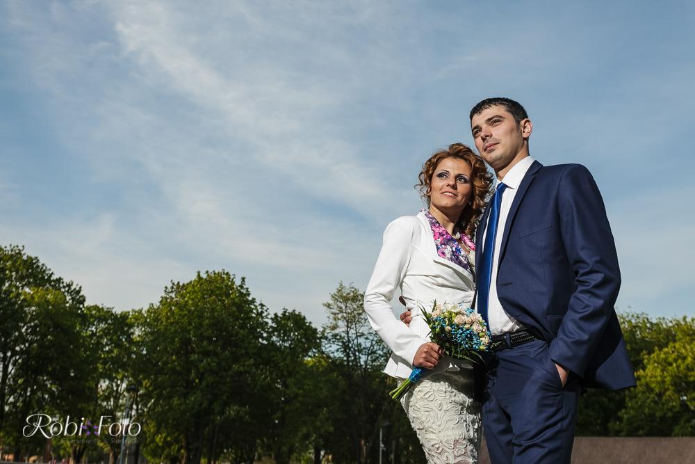 fotograf nunta Galati Valentina si Mircea logodna album foto