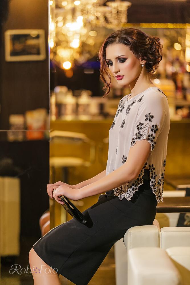 fotograf nunta galati poze nunta albume foto boudoir sedinte foto fashion studio Classy Q Boutique