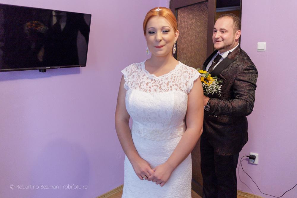 robertino bezman fotograf nunta galati albume foto sedinta foto