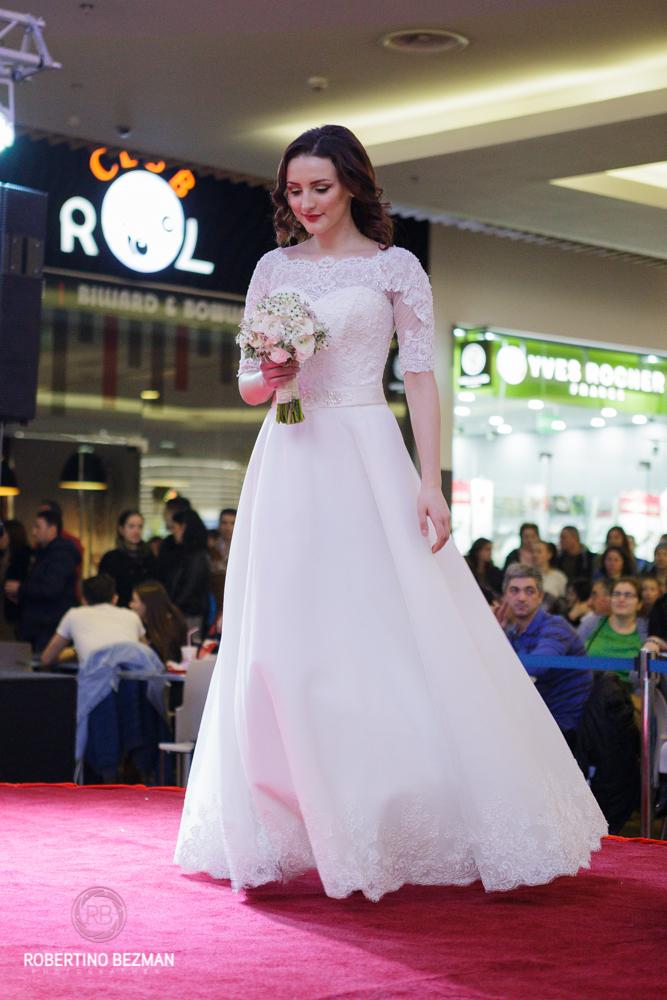 rochiile mireasa norabella robertino bezman photographer nunta galati