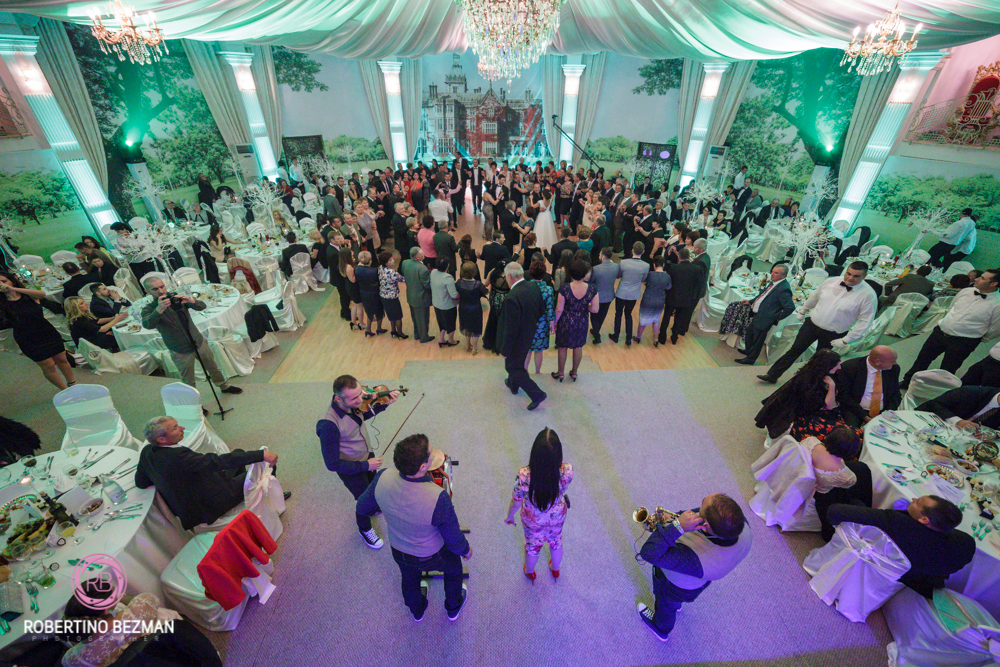 mădălina şi ionel fotograf profesionist nunta robertino bezman