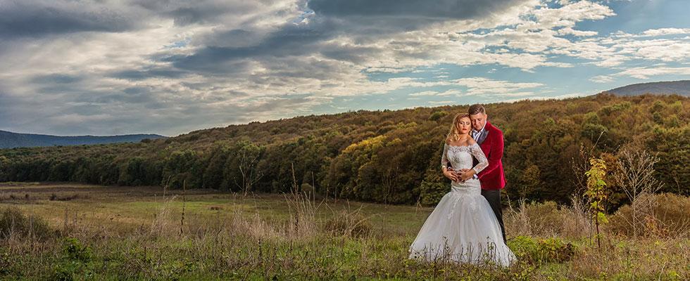 Retrospectiva 2016 nunţi